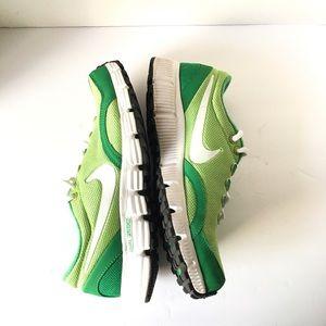 Nike Dual Fusion Women's Running Shoes. Size 8.5